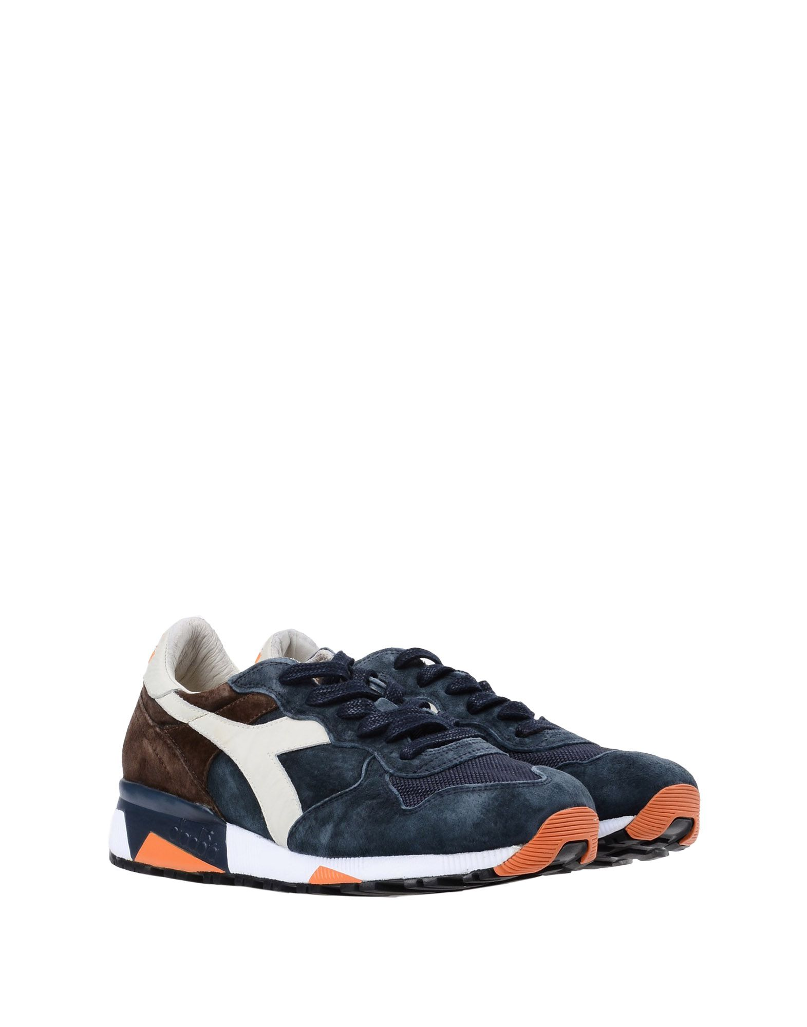 Heritage Homme Trident S Diadora 90 Sneakers v7qw00