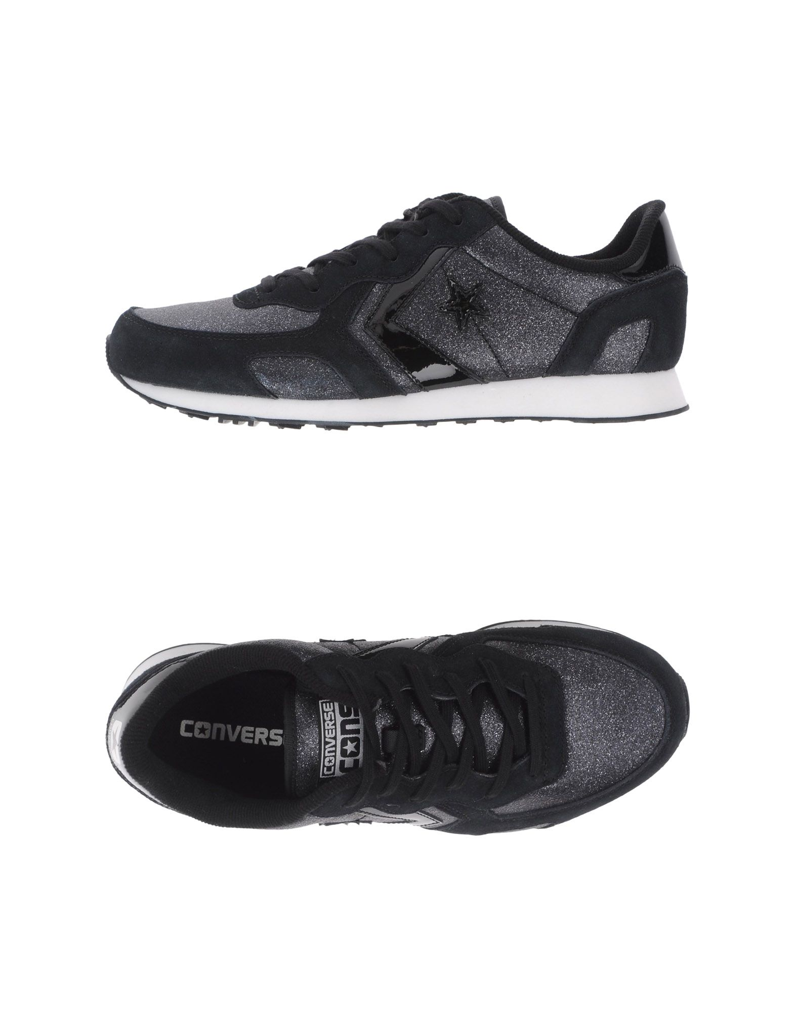 Sneakers Converse Cons Auckland Racer - Donna - 44919897KG
