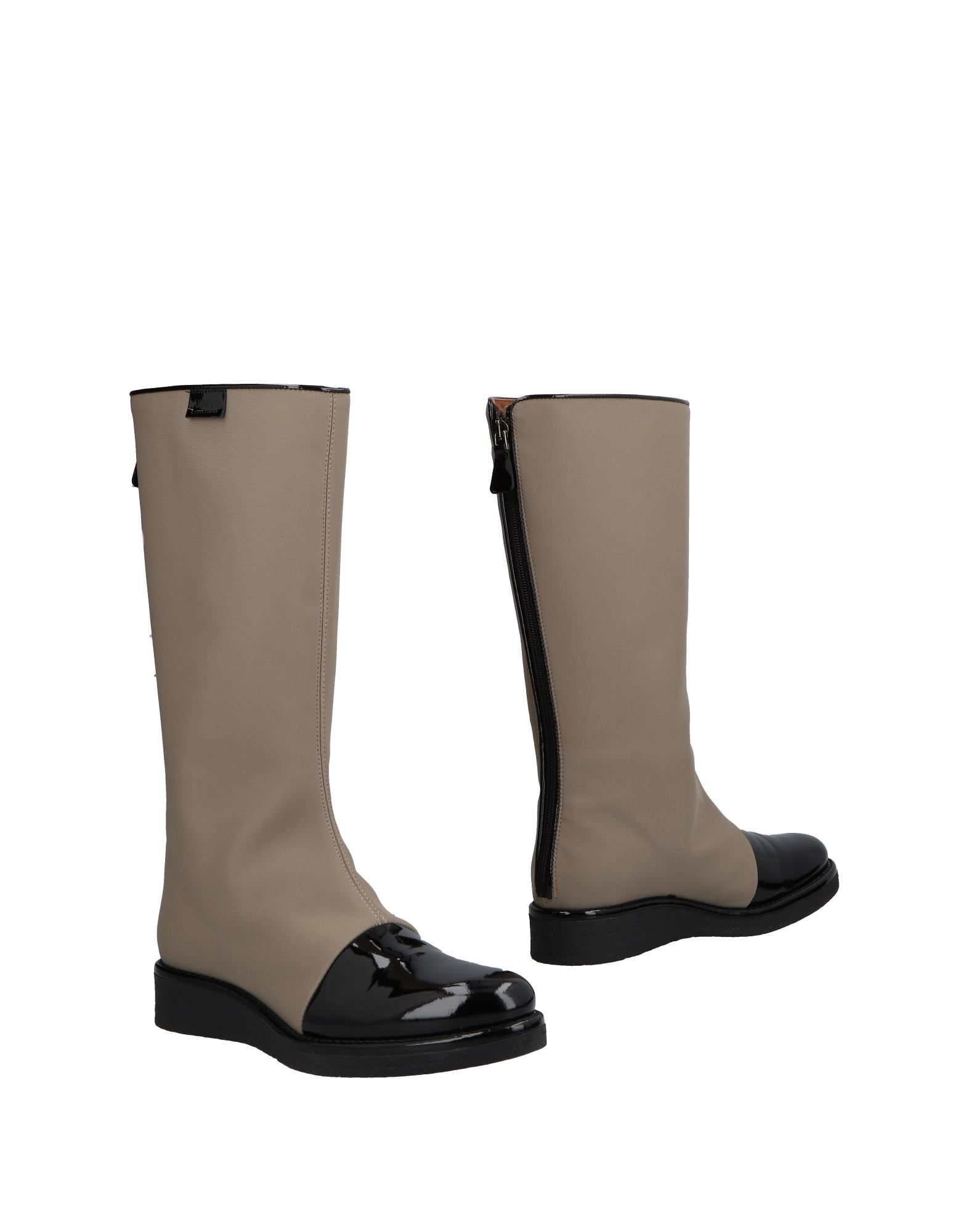 Armani Collezioni Collezioni Collezioni Boots - Women Armani Collezioni Boots online on  United Kingdom - 44920158BO 2cd7e8