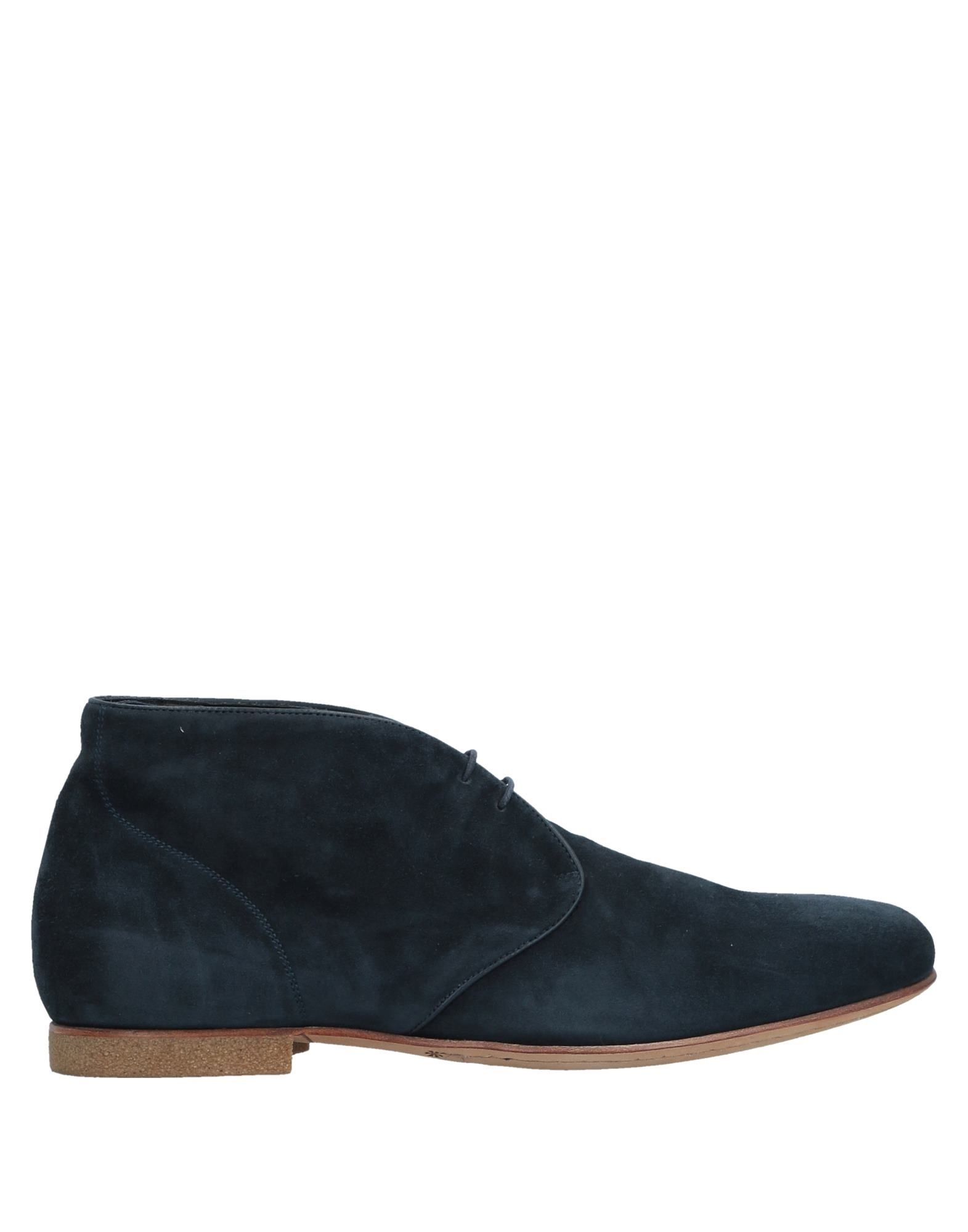 Alberto Guardiani Stiefelette Herren  44920447HN Gute Qualität beliebte Schuhe