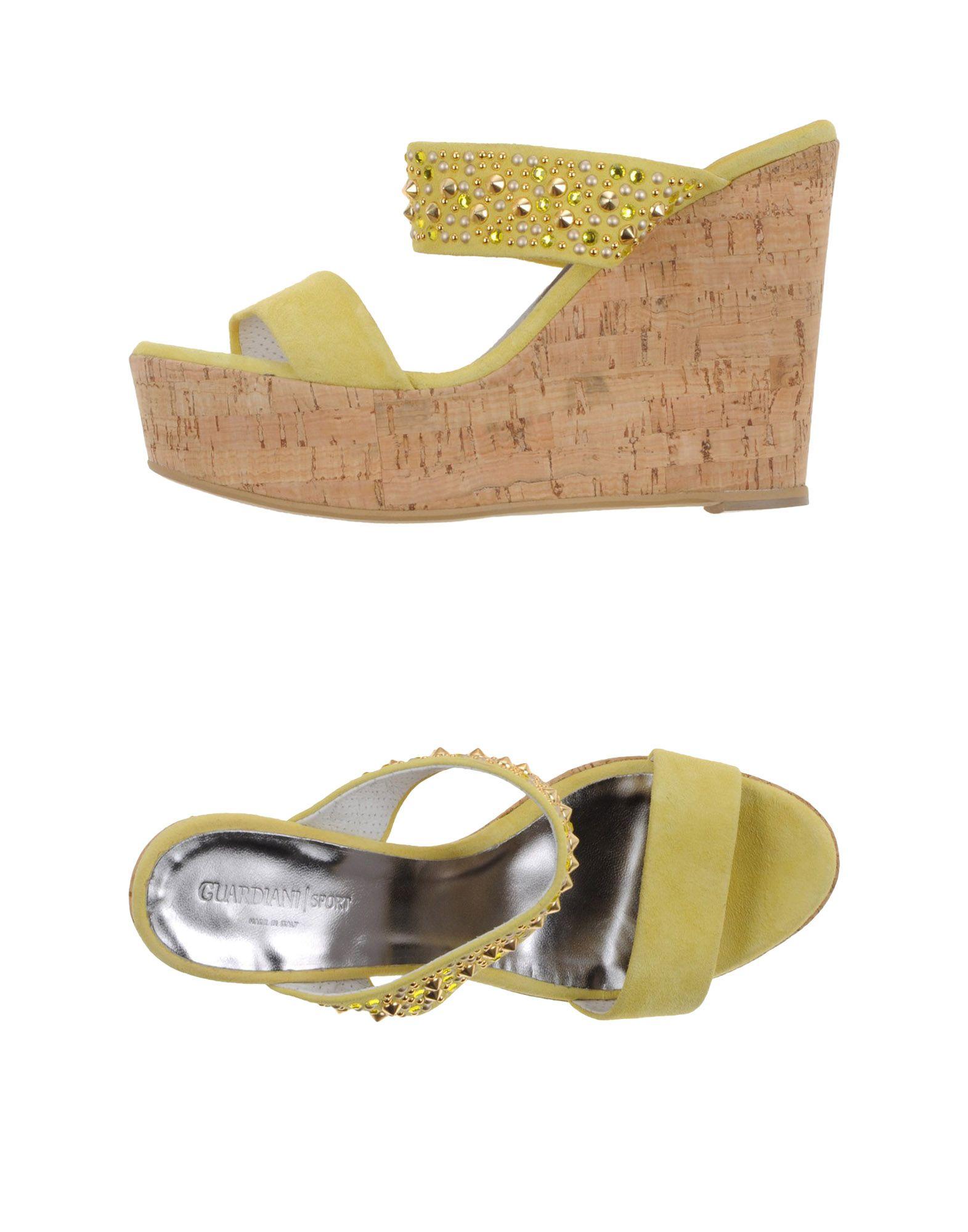 Alberto Guardiani Sandalen Damen  44921250UF Gute Qualität beliebte Schuhe