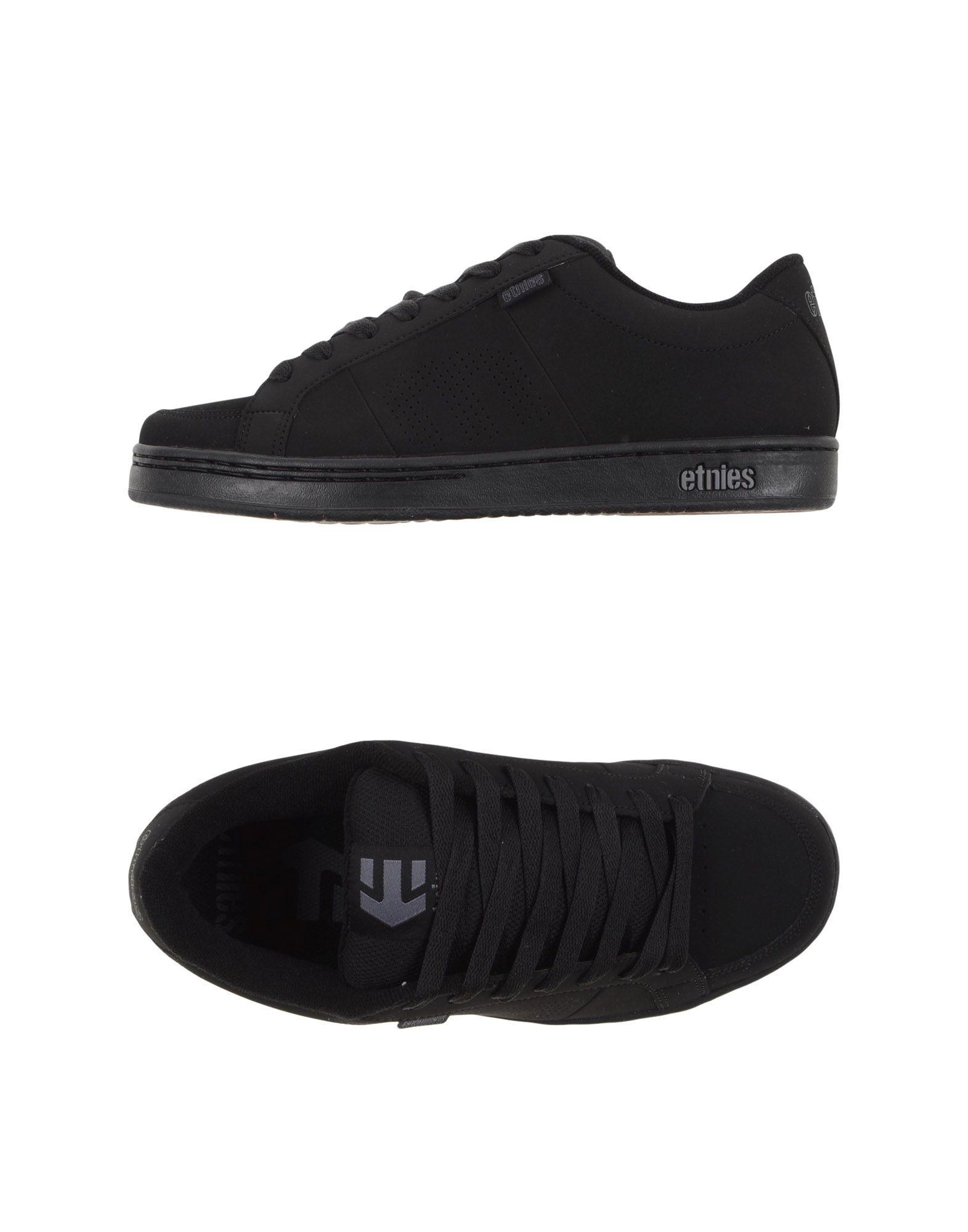 Sneakers Etnies Uomo - 44921637VM Scarpe economiche e buone