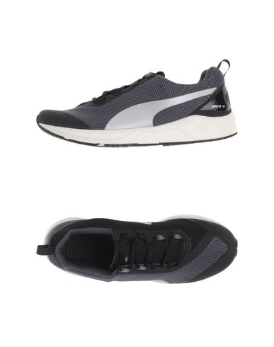 Puma Ignite Xt Wn s - Sneakers - Women Puma Sneakers online on YOOX ... 42925a8b49