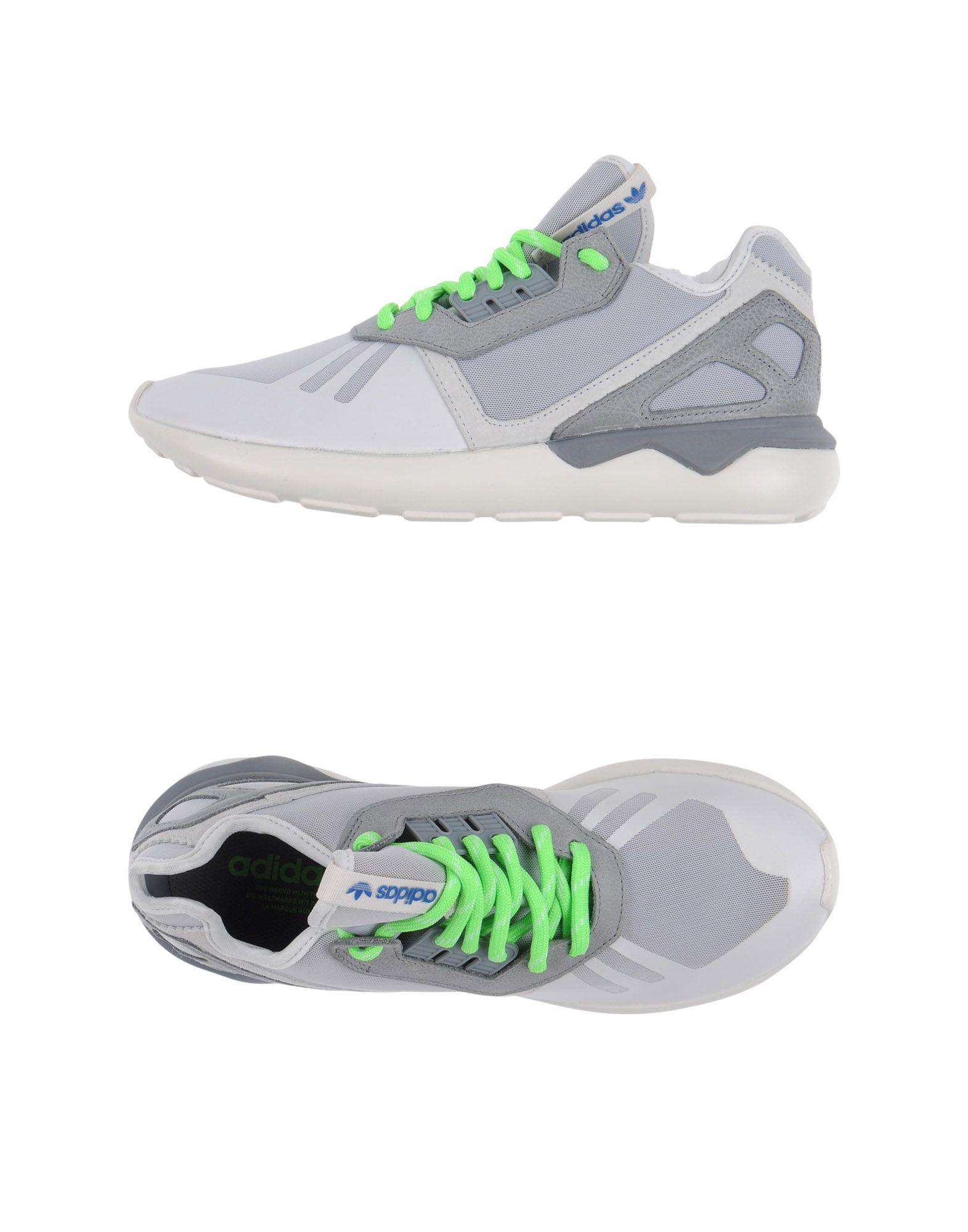 Scarpe da Ginnastica Uomo Adidas Originals Uomo Ginnastica - 44923181VP de0467