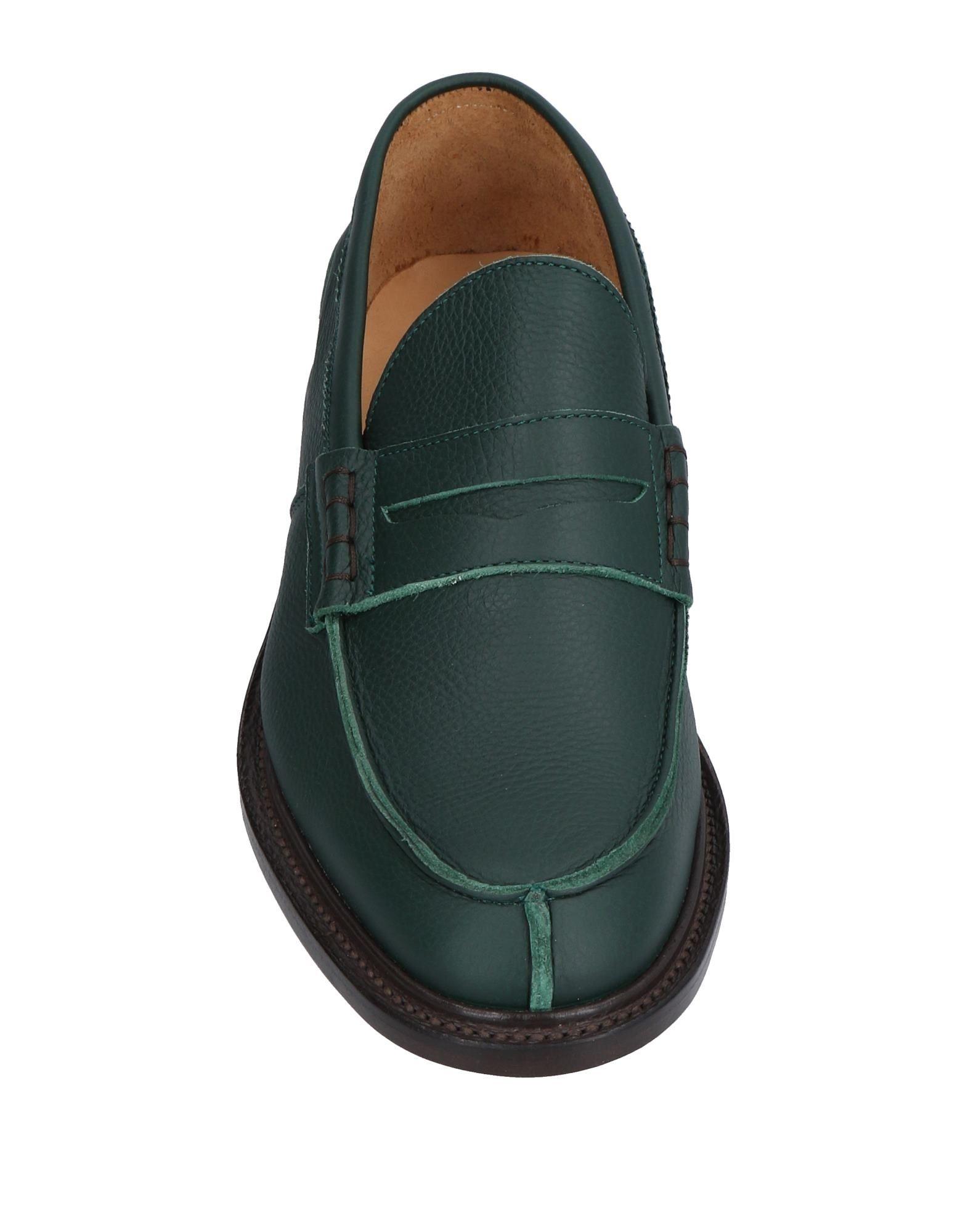 Tricker's Mokassins Herren  44923929TO 44923929TO 44923929TO Gute Qualität beliebte Schuhe c48a61