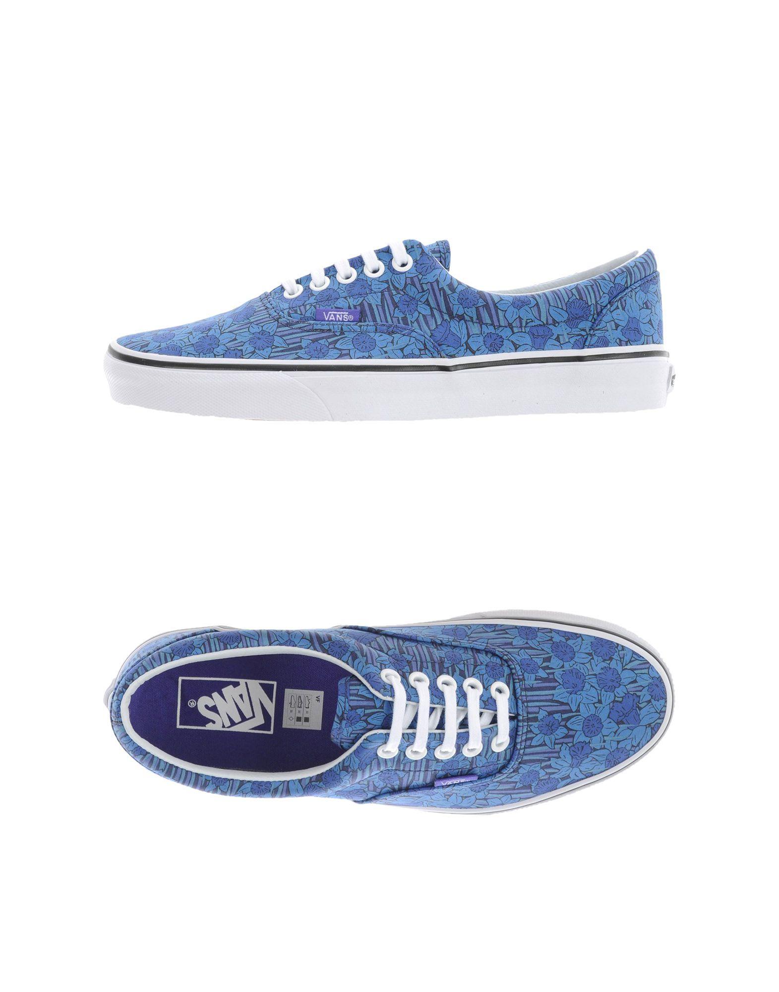 Rabatt echte  Schuhe Vans Sneakers Herren  echte 44924468EW 9bdef6