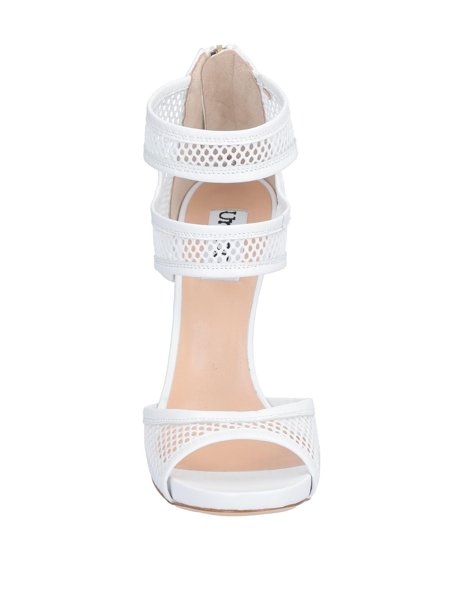 Unlace Sandalen Damen  44925773BD Gute Qualität beliebte Schuhe