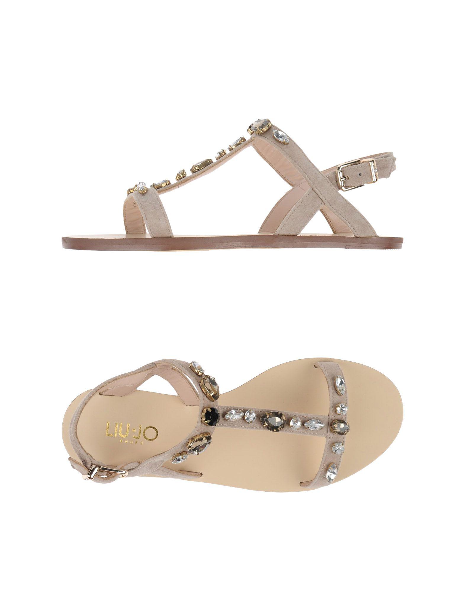 Stivaletti Unlace Donna - scarpe 11474655SM Nuove offerte e scarpe - comode 83ad6b
