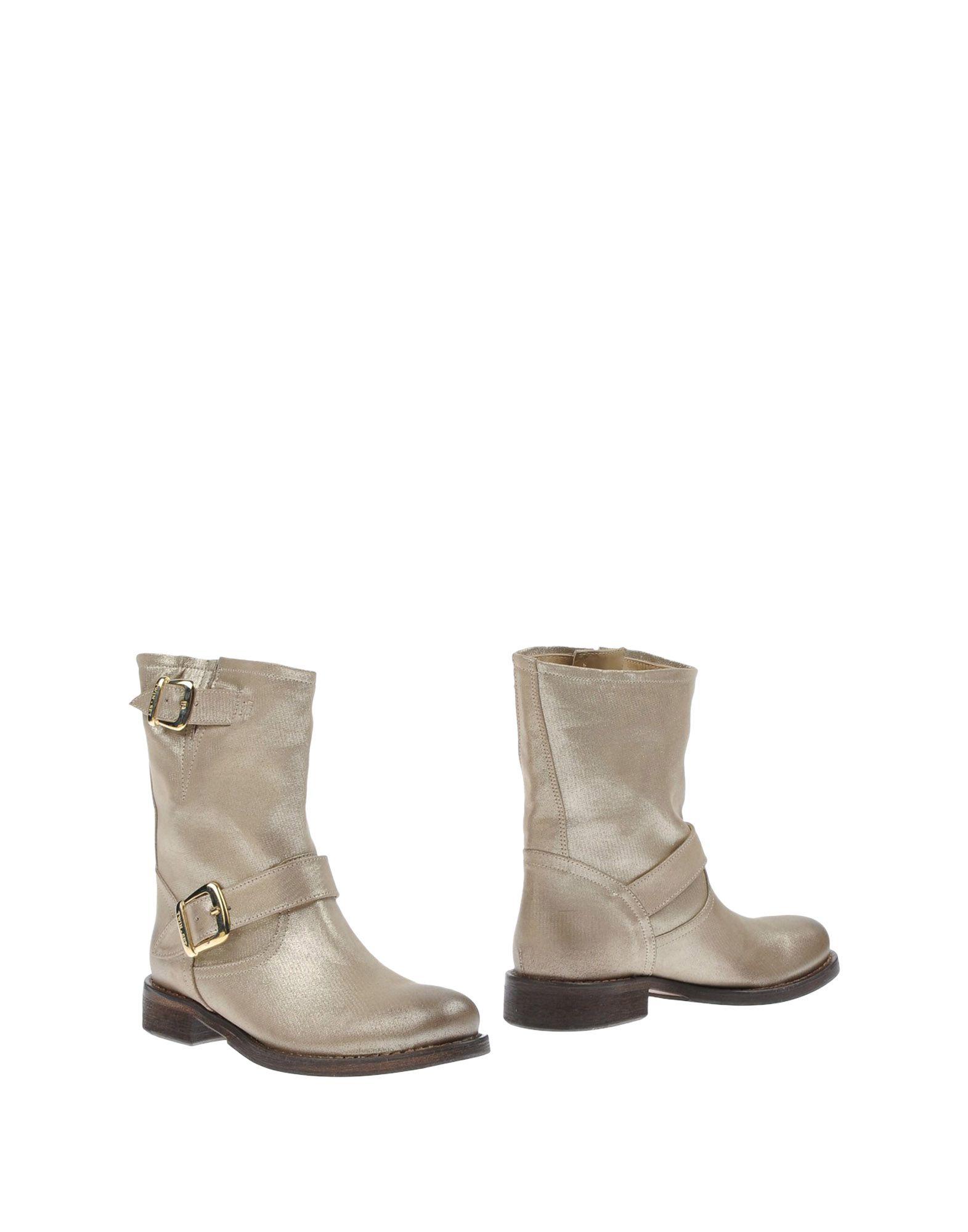 Gut um 44925874HR billige Schuhe zu tragenTwin 44925874HR um 9d142a