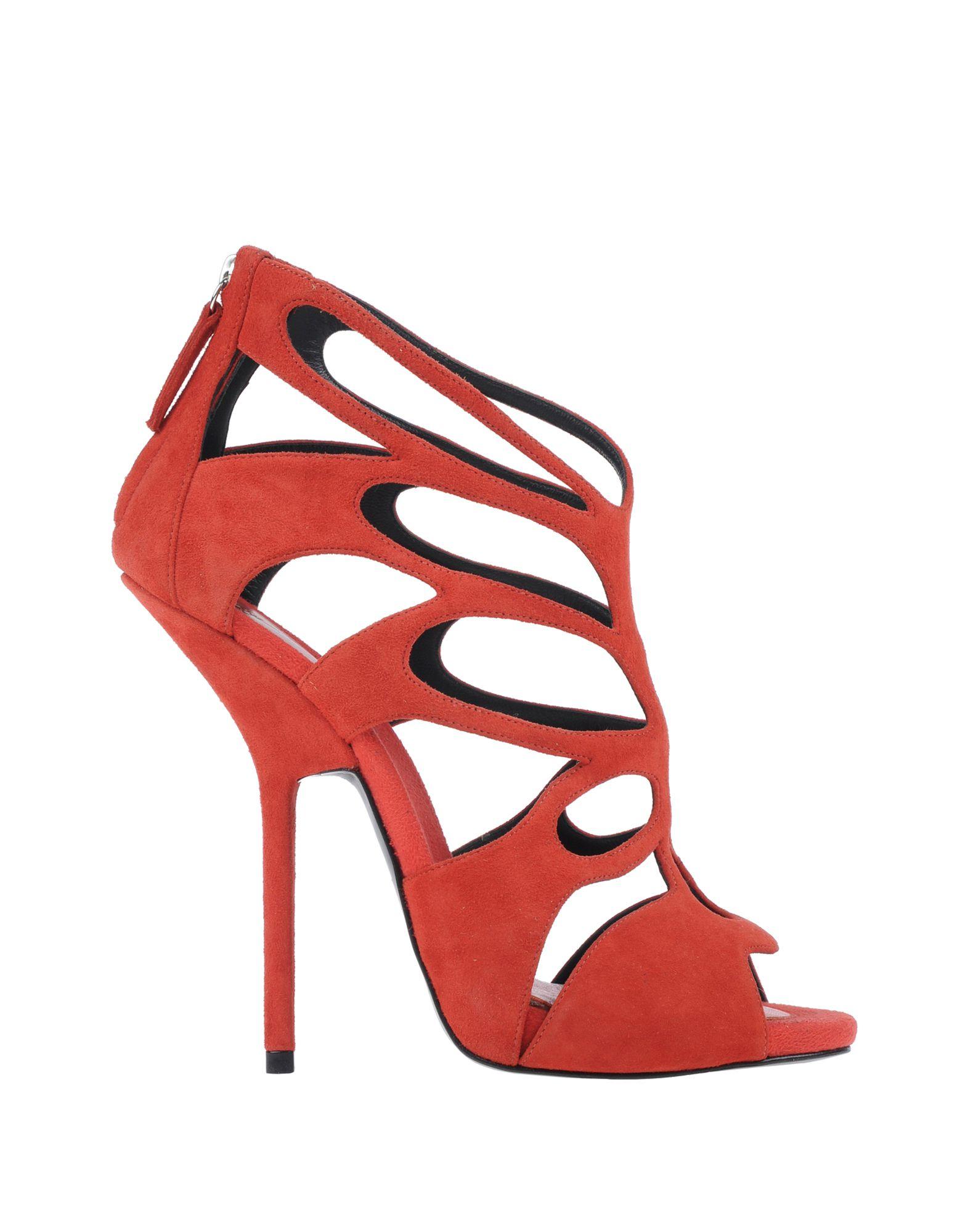 Giuseppe Zanotti Sandalen Damen 44926107OSGünstige aussehende gut aussehende 44926107OSGünstige Schuhe aa399e