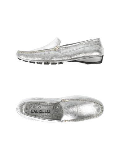 Grandes descuentos Mujer últimos zapatos Mocasín Newbark Mujer descuentos - Mocasines Newbark- 11337681QK Plata 686d5d