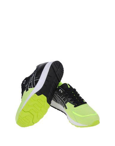 ASICS TIGER GEL LYTE SPEED Sneakers Kaufen Sie billig beliebt Verkauf Kostenloser Versand eNmssEG