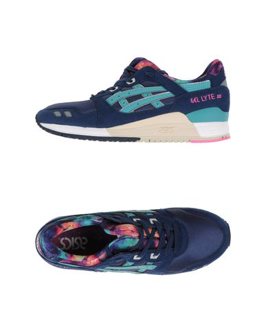 ASICS TIGER - Sneakers