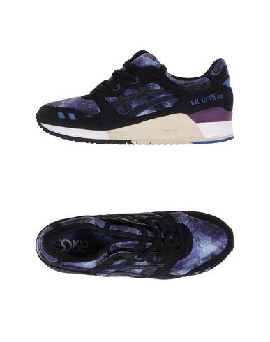 ASICS TIGER GEL LYTE III  Sneakers