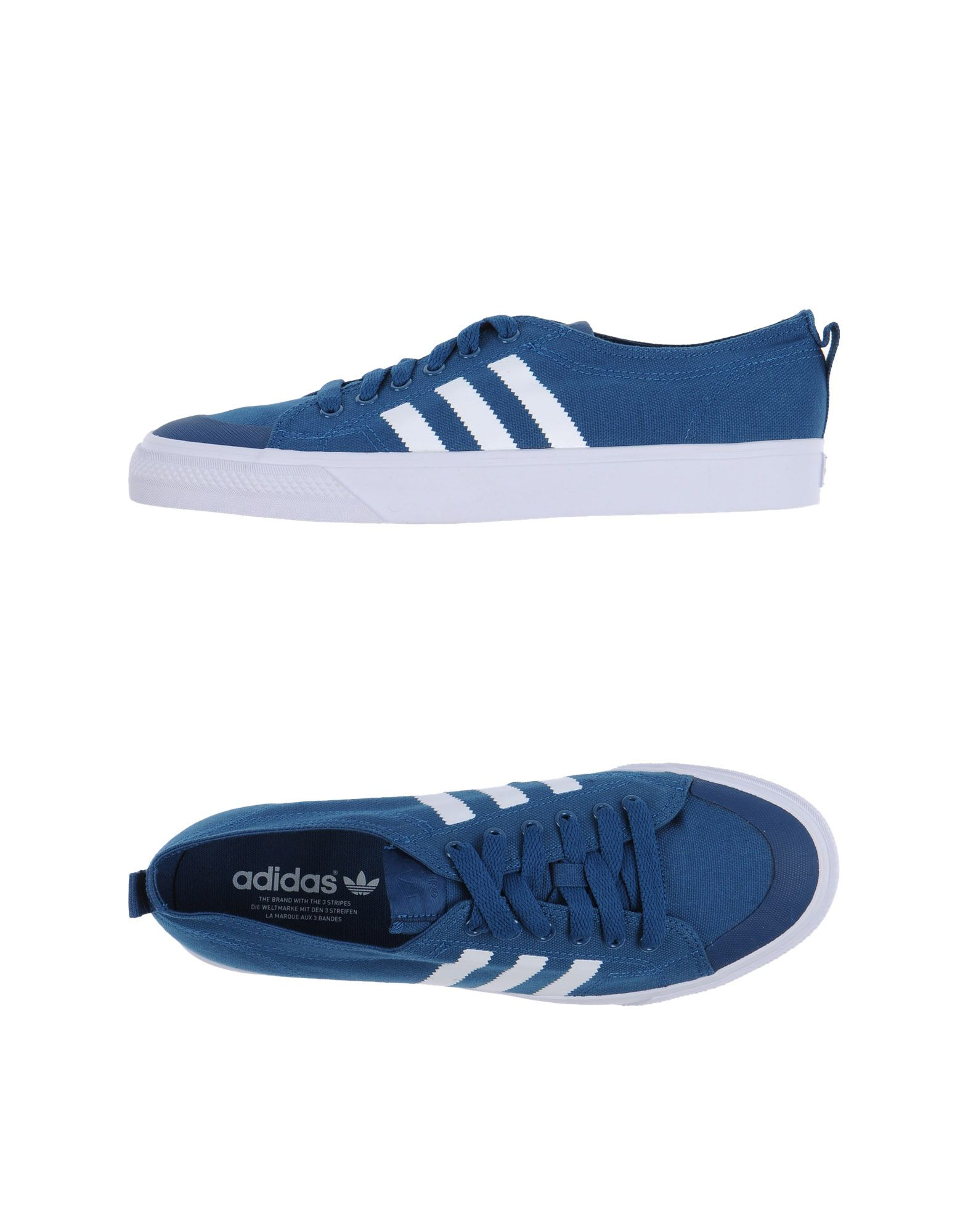 38cb003d969e Adidas Originals Originals Originals Sneakers - Men Adidas Originals  Sneakers online on United Kingdom - 44928876QI 62e348