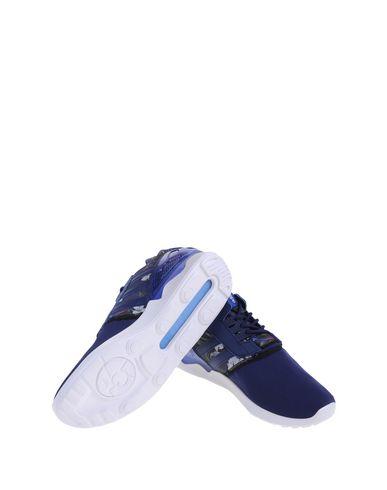 klaring utmerket Adidas Originaler Zx 8000 Boost Joggesko billig USA forhandler rabatt 100% original med mastercard tZxgzH3a