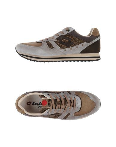 Sneakers Lotto Leggenda Lotto Osaka Sneakers Osaka Leggenda Sneakers Lotto 565qHwYr