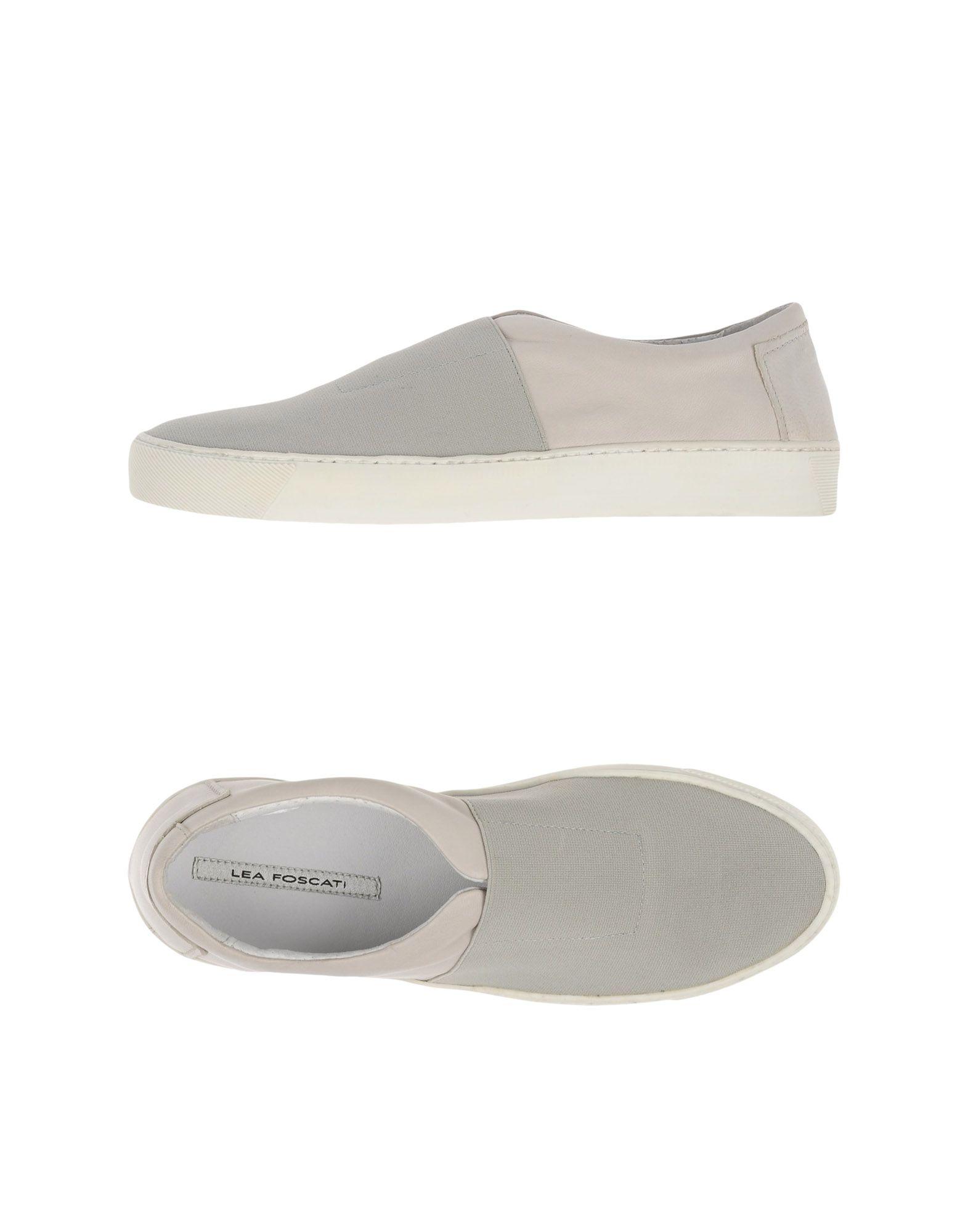 Sneakers Lea Foscati Donna - 44931057GO