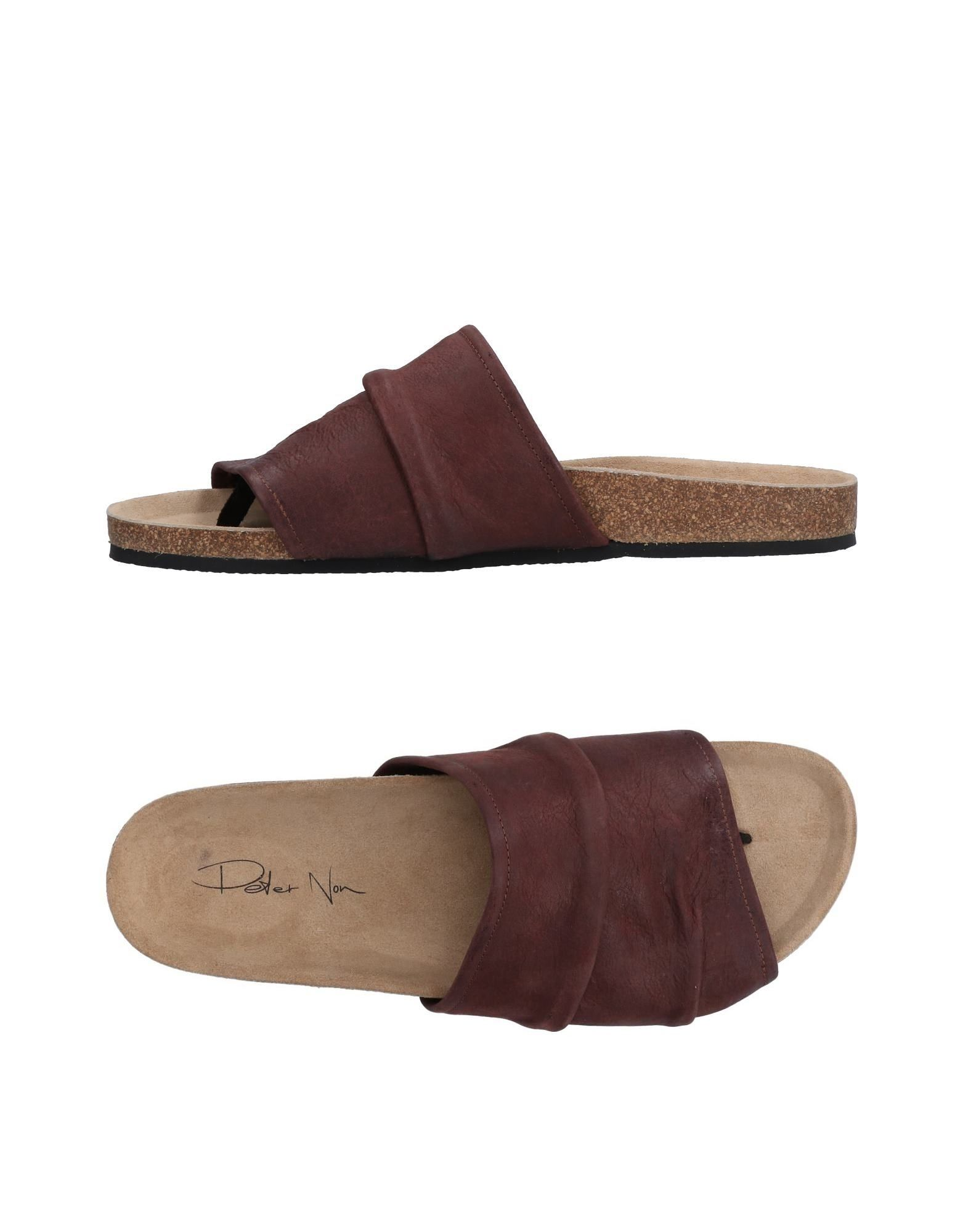 Peter Non Flip Flops - Flops Men Peter Non Flip Flops - online on  United Kingdom - 44931401IE 1e7bcc