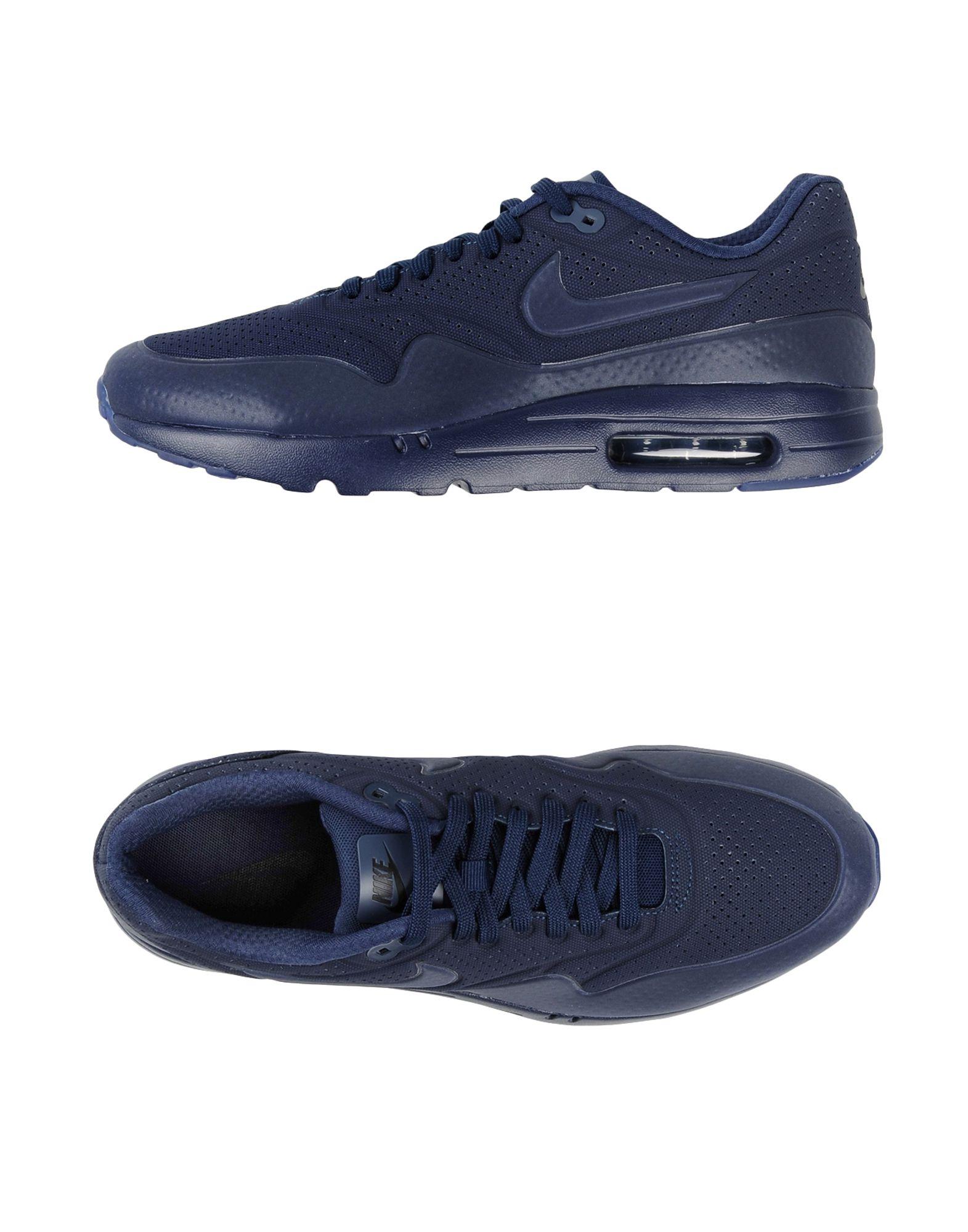 Scarpe da Ginnastica Nike Nike Air Max 1 - Ultra Moire - Uomo - 1 44931512IF 0f0feb
