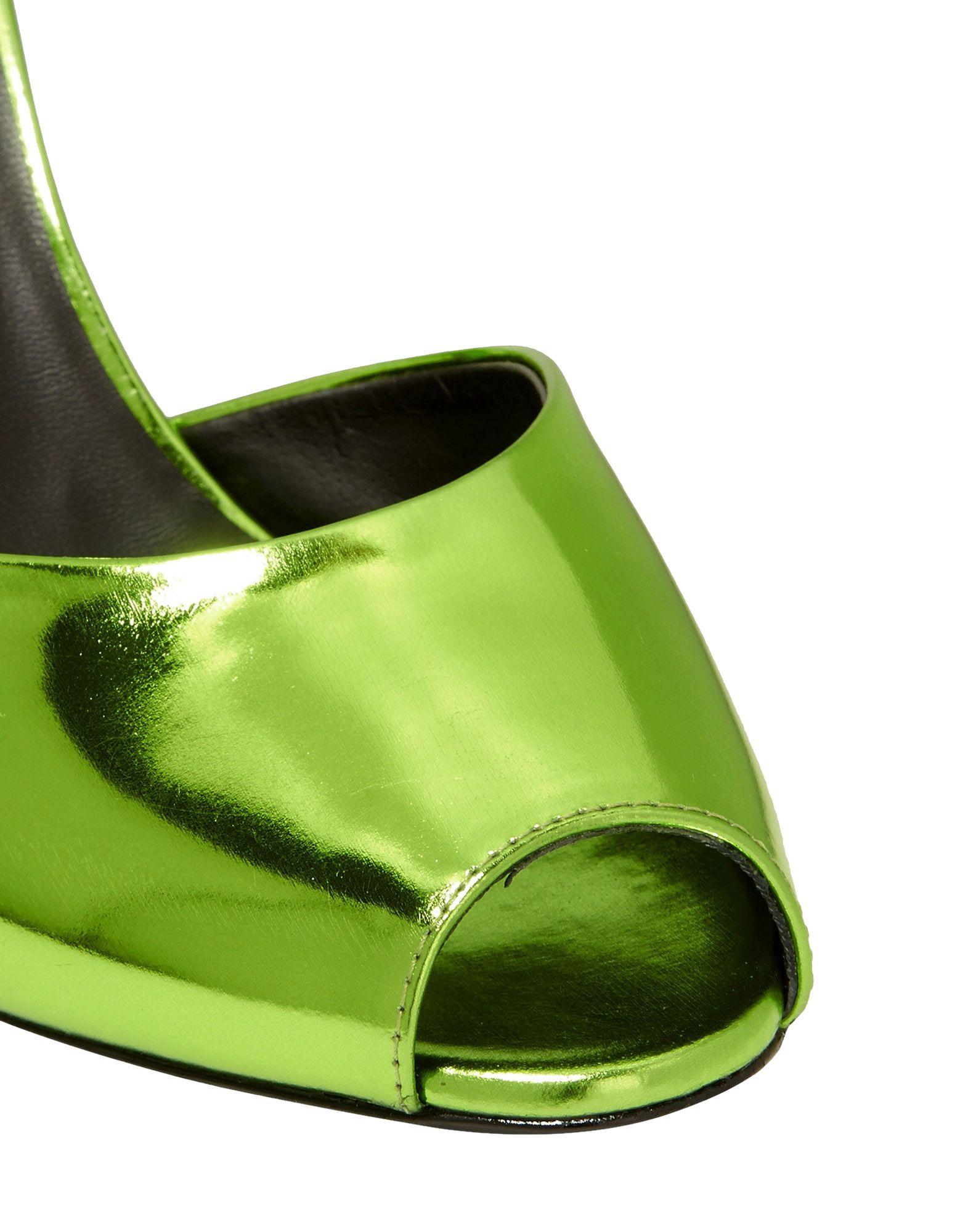 Giuseppe Damen Zanotti Sandalen Damen Giuseppe  44932004OX Beliebte Schuhe d326a9