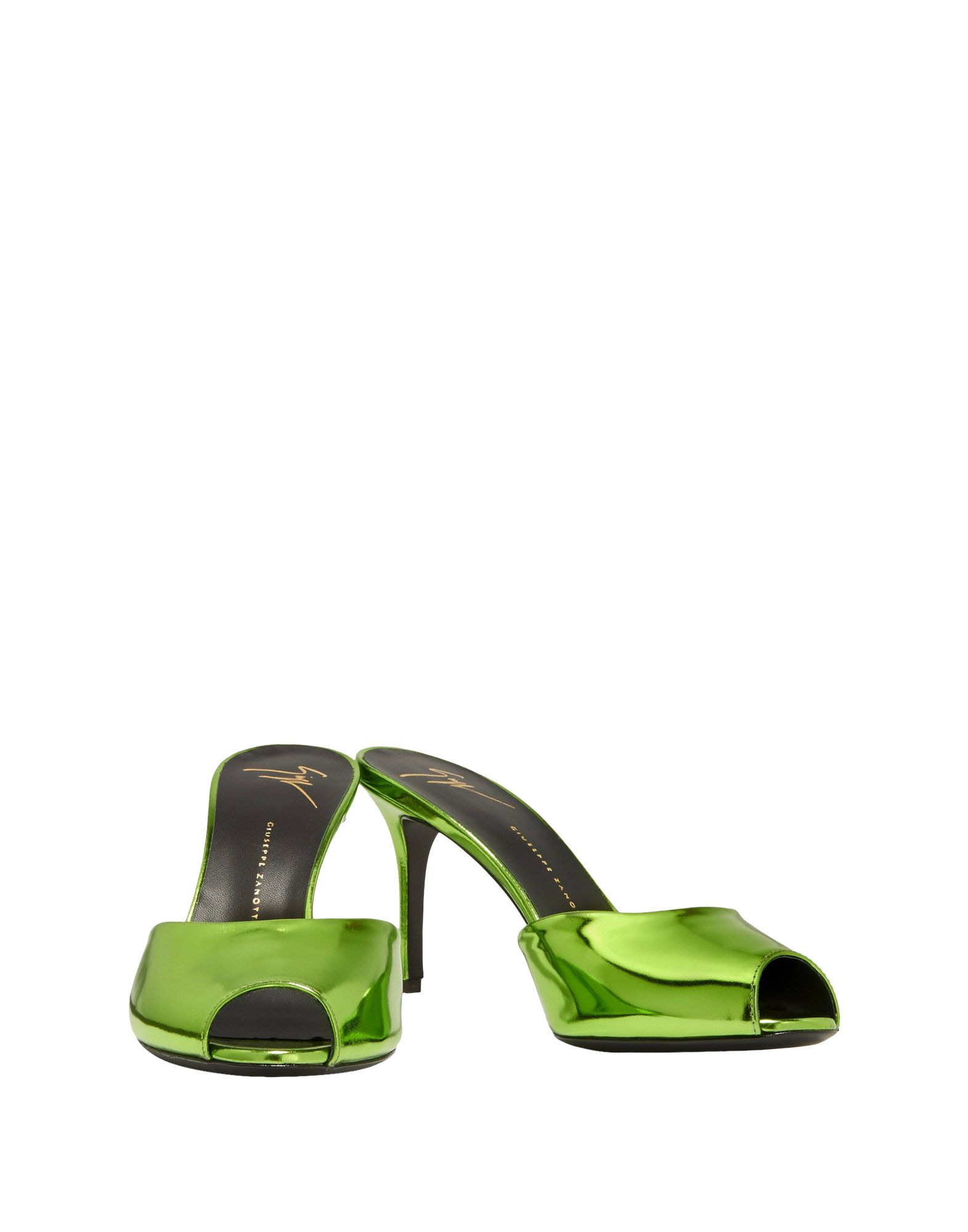 Giuseppe Zanotti Sandals - online Women Giuseppe Zanotti Sandals online - on  United Kingdom - 44932004OX a34f3b