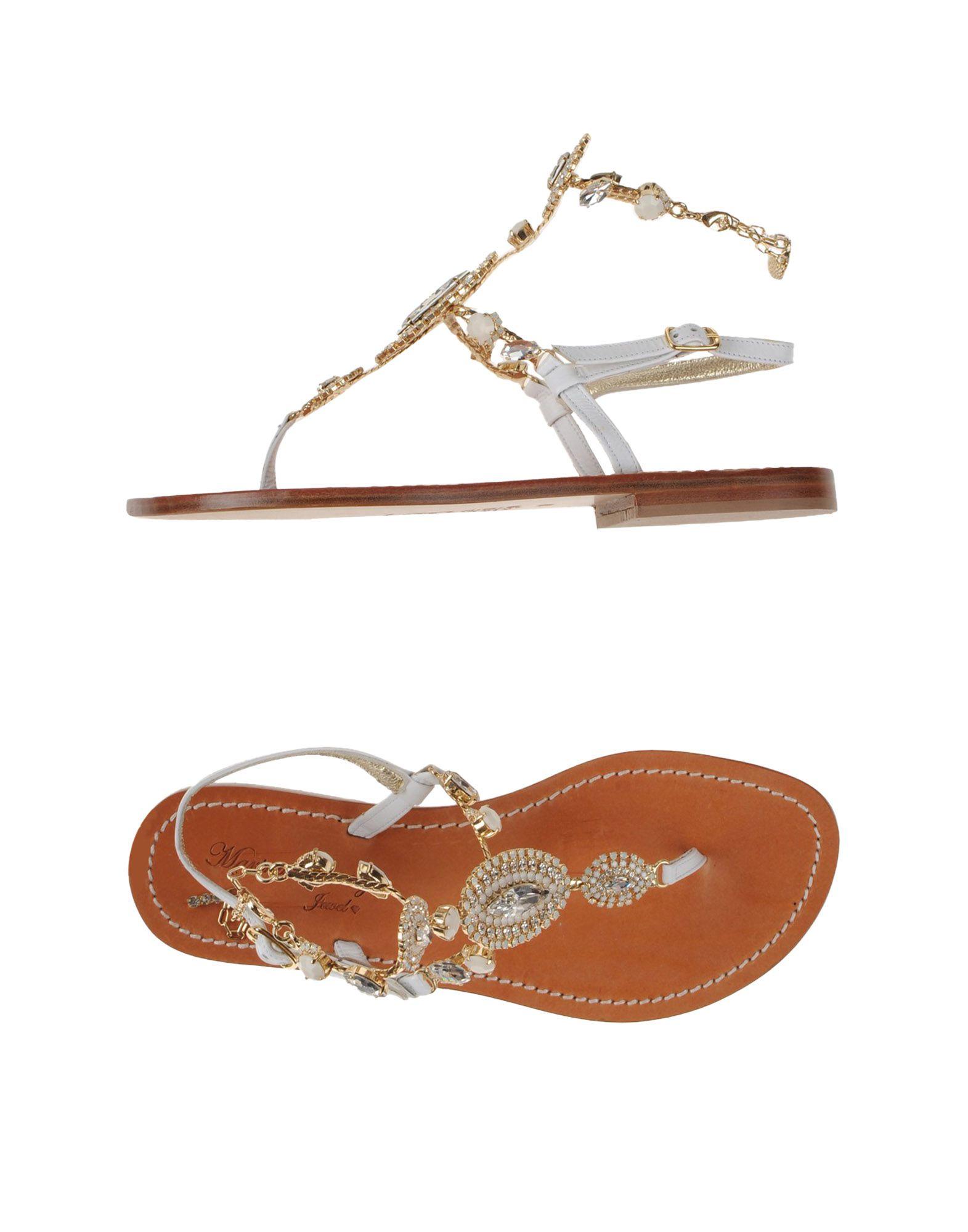 Moda Marina Gute Dianetten Damen  44932018OH Gute Marina Qualität beliebte Schuhe 2163e9
