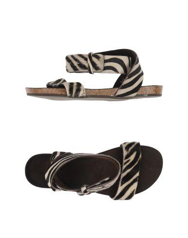 GIULIA TADDEUCCI Sandalen Mode-Stil Günstiger Preis Outlet Rabatt Zum Verkauf Günstigen Preis Rabatt Suche Steckdose Shop NbmfUmfpor