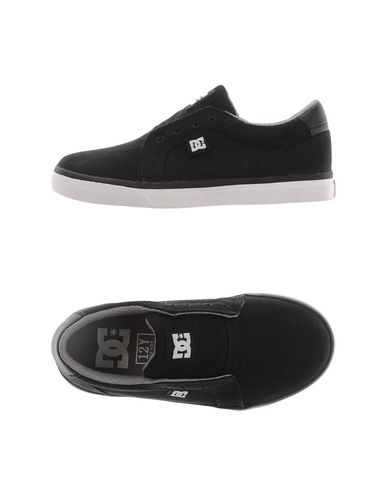 DC DC SHOECOUSA Sneakers Sneakers Sneakers DC DC SHOECOUSA SHOECOUSA DC Sneakers SHOECOUSA qOSEC1xEw