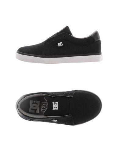 DC SHOECOUSA DC Sneakers DC Sneakers SHOECOUSA SHOECOUSA Sneakers pt1qInWzt