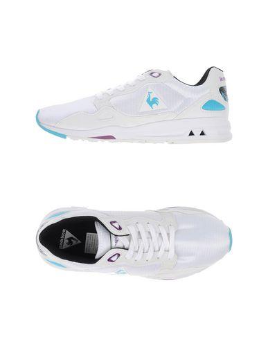 LE COQ SPORTIF - Sneakers