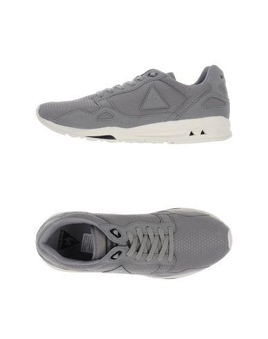 2035af1e4471 Le Coq Sportif Lcs R900 Silicone Print - Sneakers - Men Le Coq ...