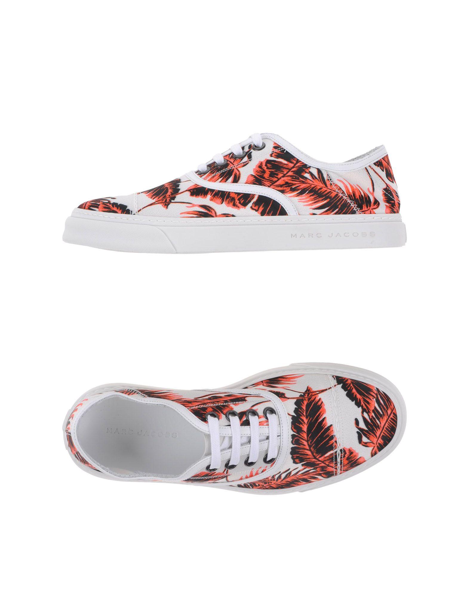 Marc Marc Marc Jacobs Sneakers Herren  44933167DS 282ad0