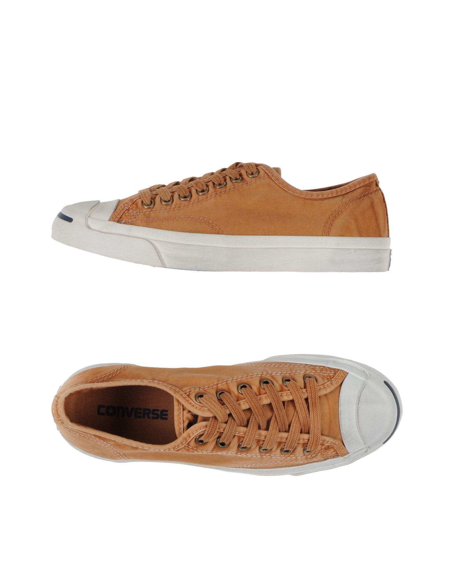 Converse Sneakers Damen  44933383IF Schuhe Gute Qualität beliebte Schuhe 44933383IF cbf5bc