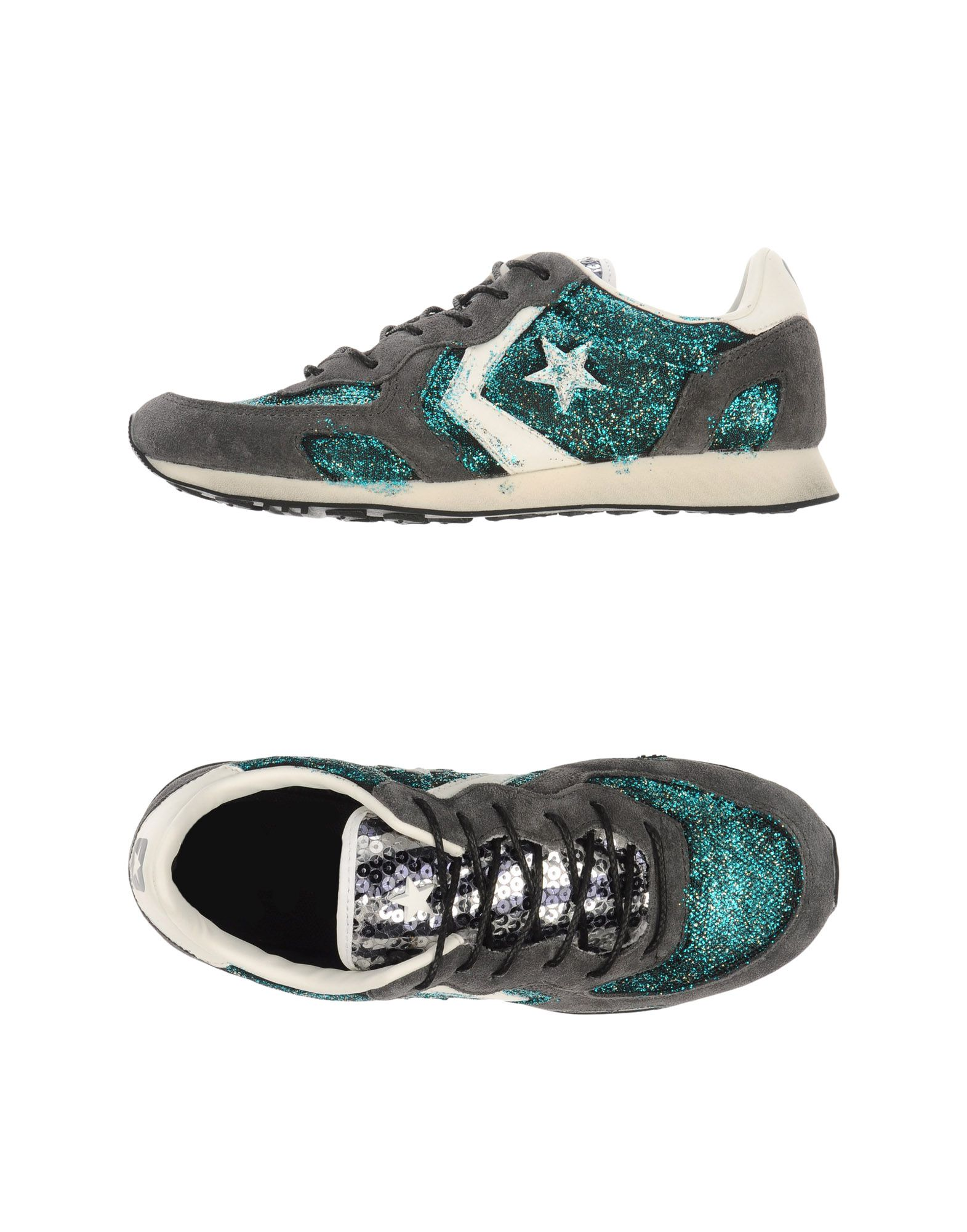 Converse Limited Edition Auckland Racer  44933590DH Neue Schuhe