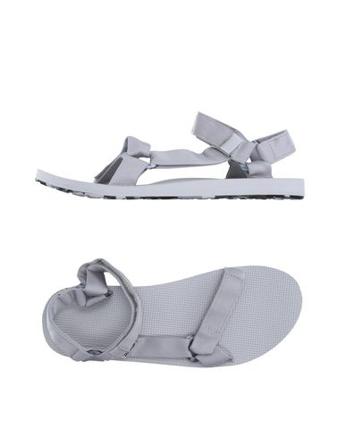 c3409c9eb587 Teva Sandals - Men Teva Sandals online on YOOX United States ...