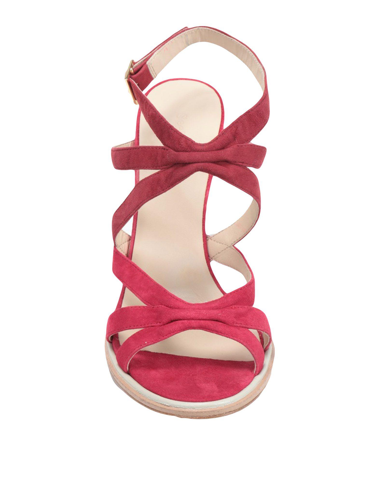 Stilvolle billige Schuhe Damen See By Chloé Sandalen Damen Schuhe  44936657ME 843e7e