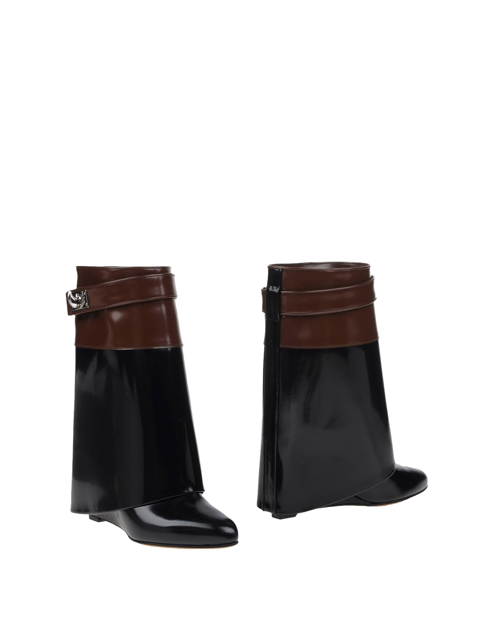 A buon mercato Stivaletti Givenchy Donna - 44937635OR