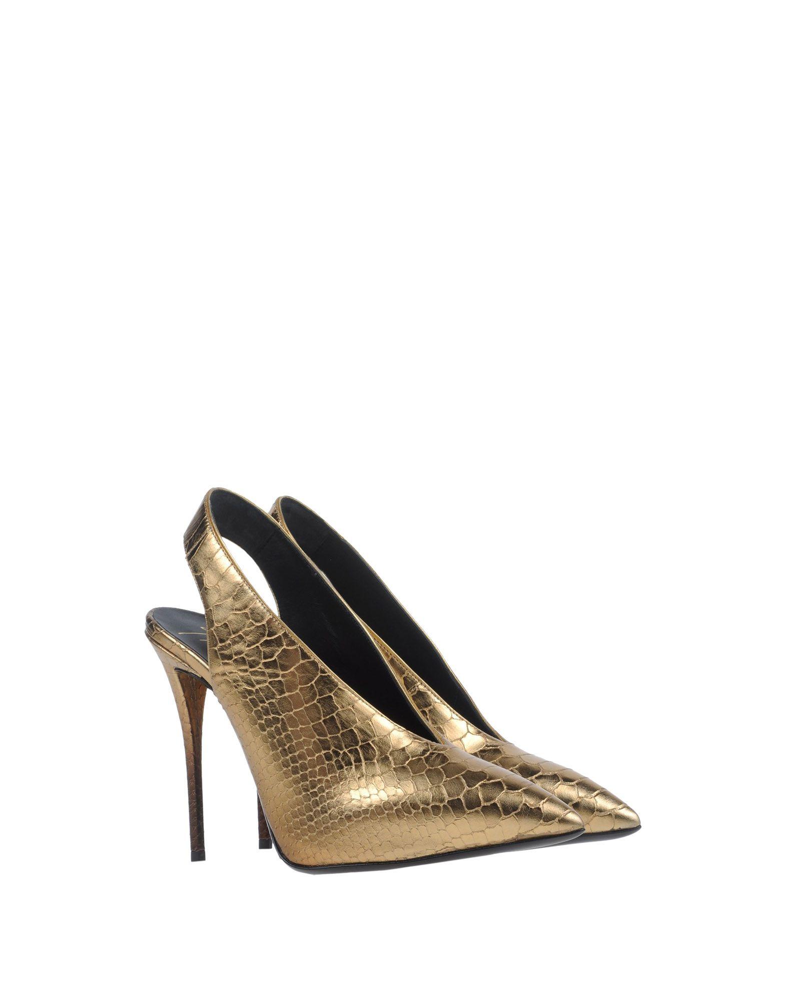 Giuseppe 44938601EFGünstige Zanotti Pumps Damen  44938601EFGünstige Giuseppe gut aussehende Schuhe aaa464