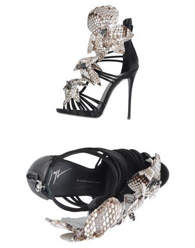 Los últimos zapatos de descuento para hombres y mujeres Sandalia Audley Mujer - Sandalias Audley - 44993686SC Beige