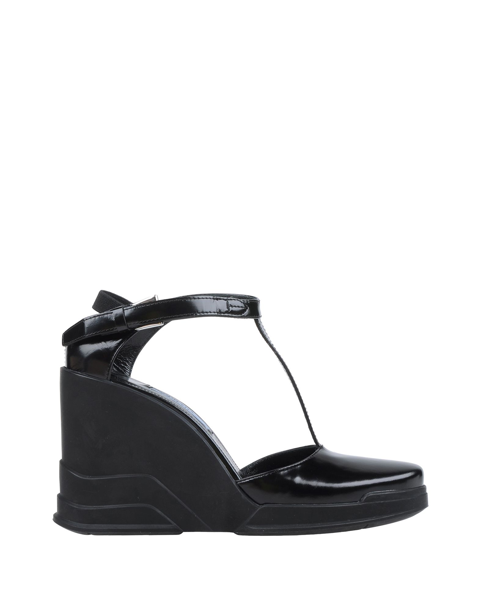 Prada Pumps Damen gut  44938821IXGünstige gut Damen aussehende Schuhe 05a4db