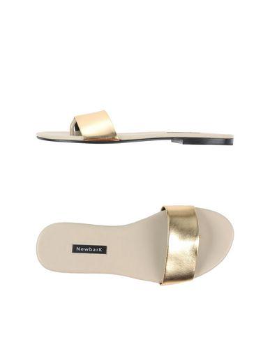 NEWBARK - Flip flops