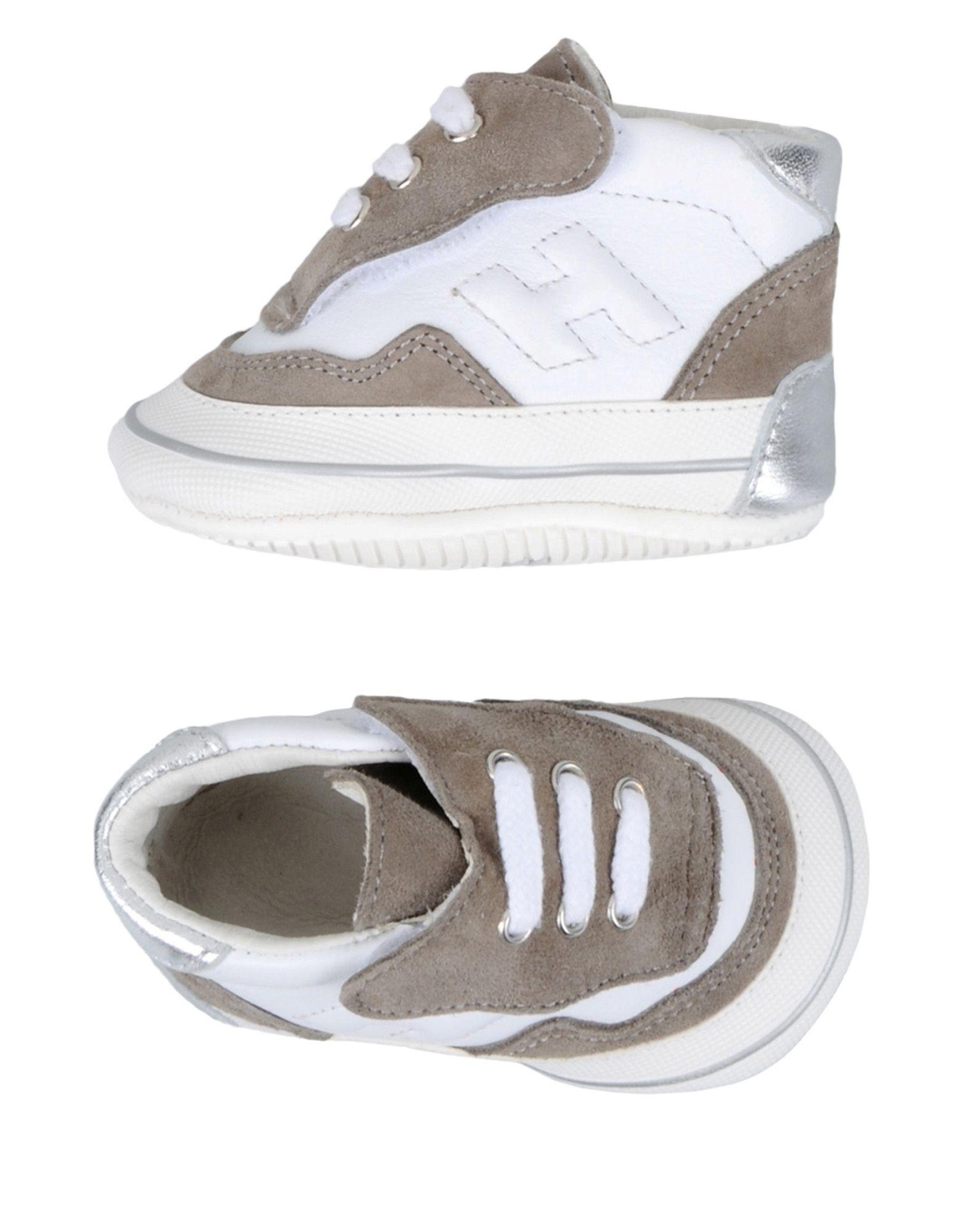 scarpe hogan bambina saldi