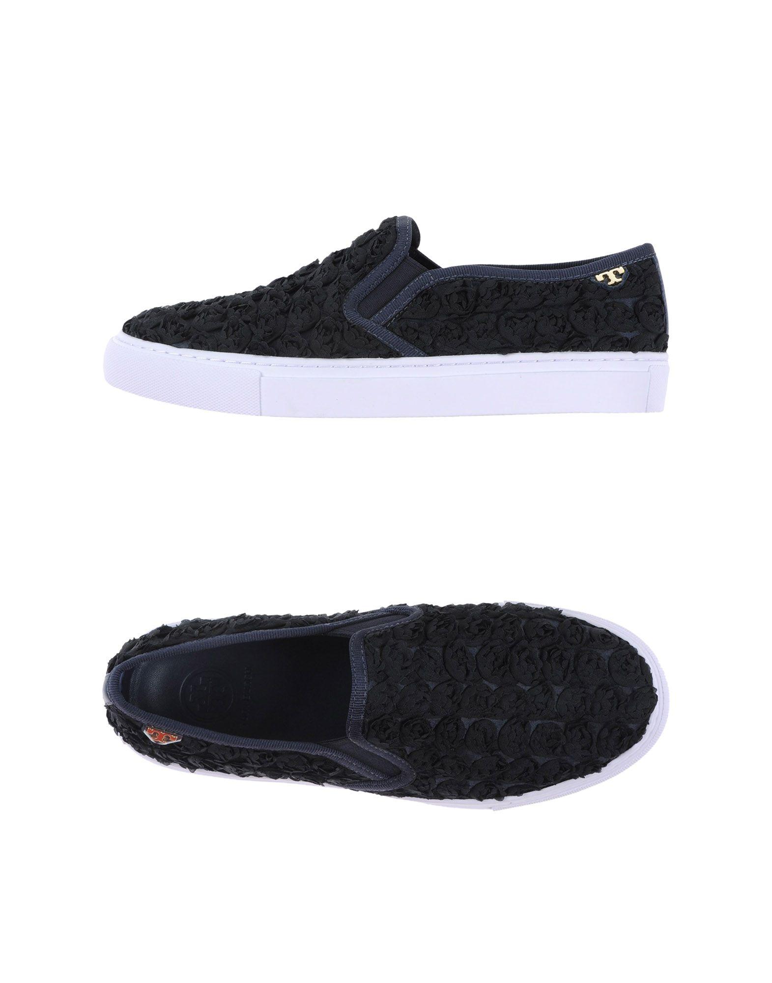 Sneakers Tory Burch Donna - 44939731TT