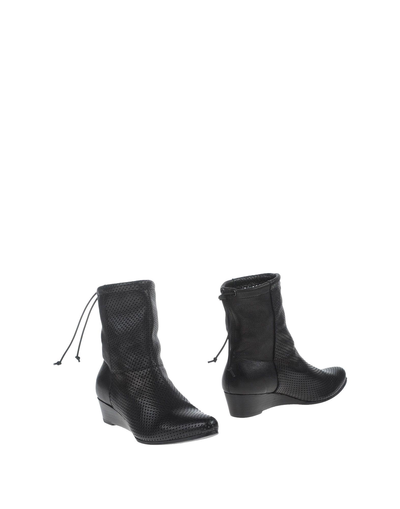 Gut um billige Schuhe zu 44939821IL tragenLemaré Stiefelette Damen  44939821IL zu 414c87