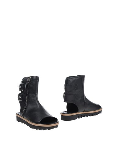 Zapatos cómodos y versátiles Botín Giuseppe Giuseppe Zanotti Hombre - Botines Giuseppe Giuseppe Zanotti - 44940139PH Negro daeca9