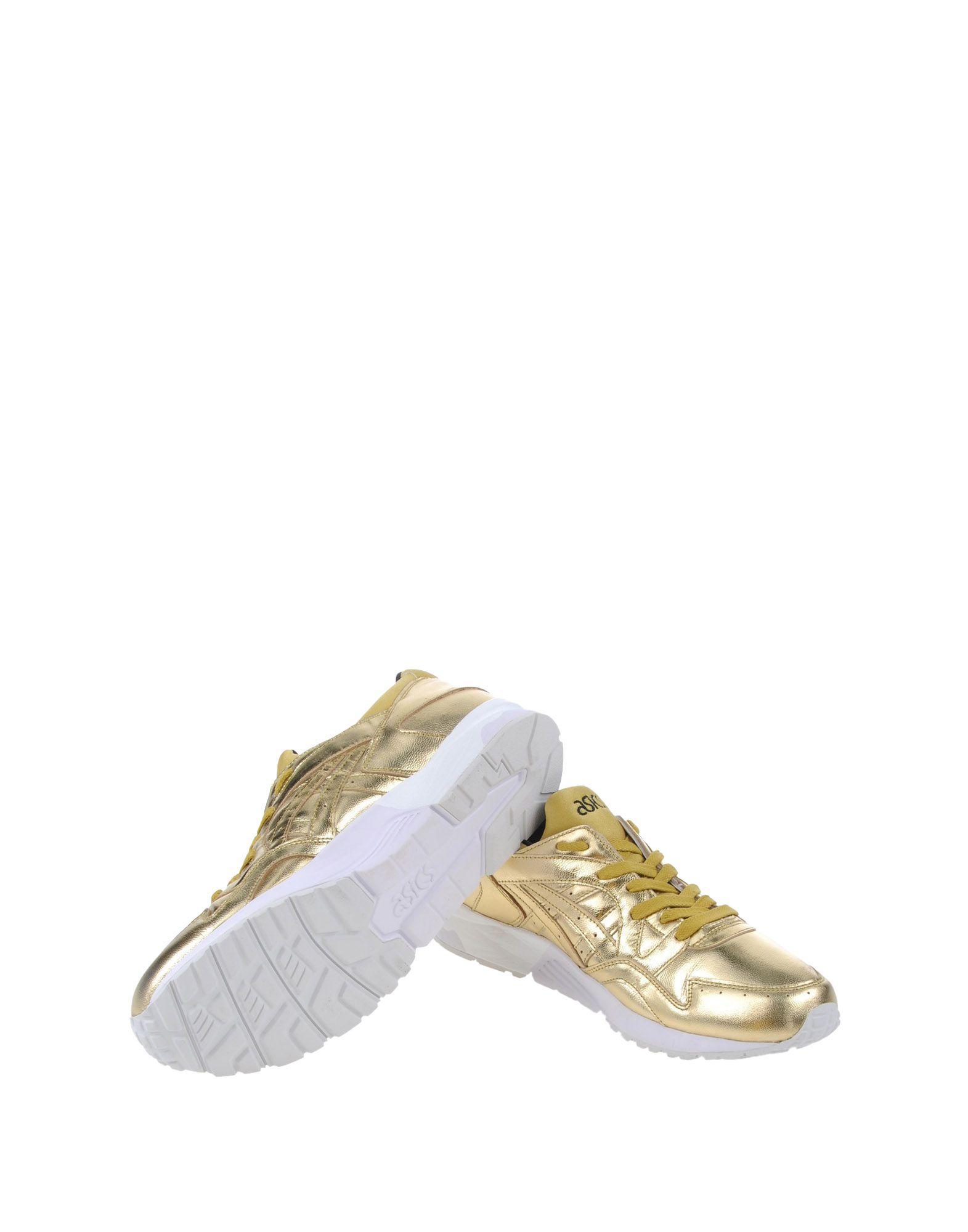 Sneakers Asics Tiger Gel Lyte V - Homme - Sneakers Asics Tiger sur