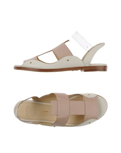 MAIYET - Sandals