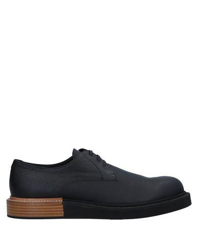 Zapato De Cordones Mobi Mujer Mobi - Zapatos De Cordones Mobi Mujer - 44941440WA Negro a5f0ca