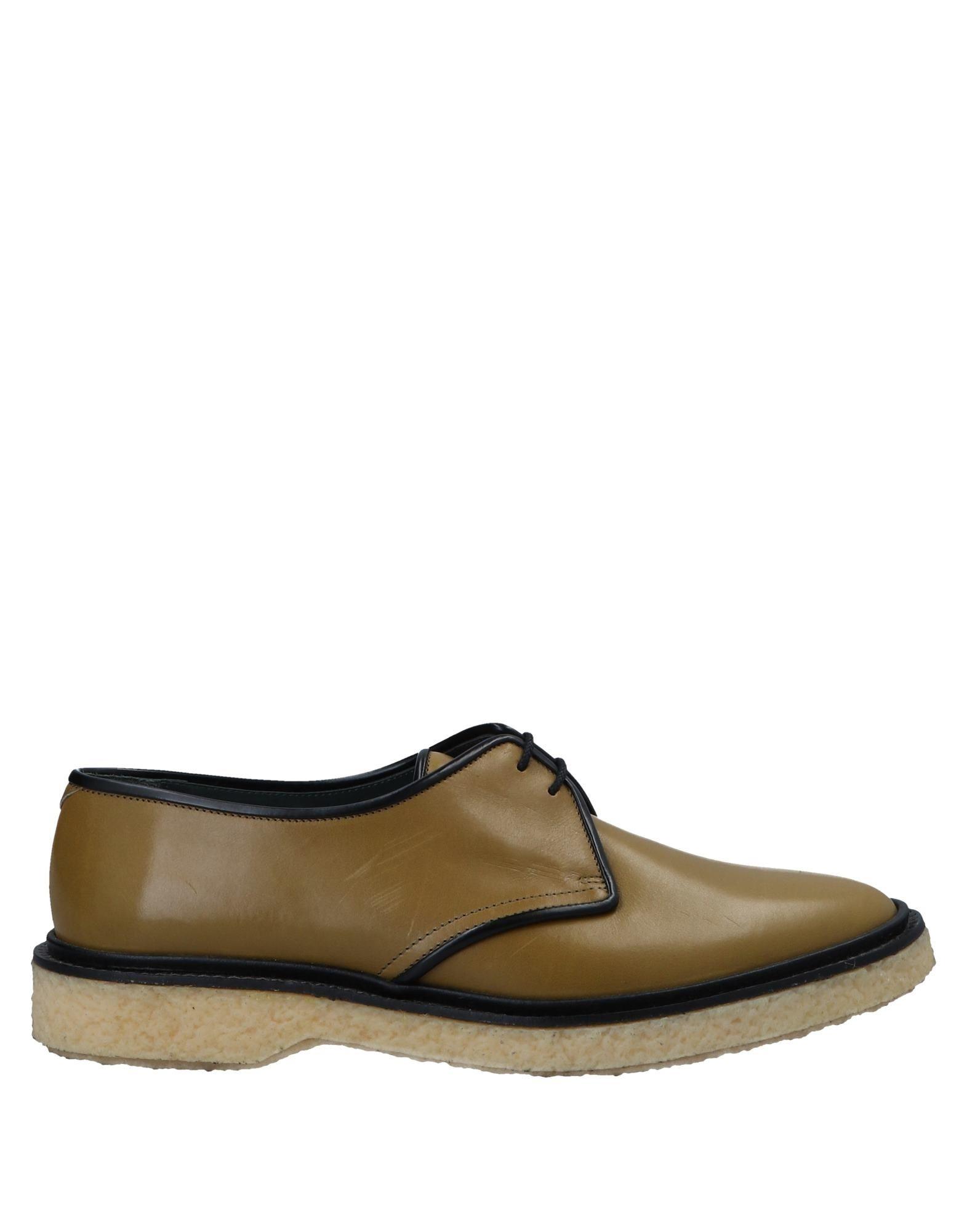 Adieu Schnürschuhe Herren  beliebte 44941834AR Gute Qualität beliebte  Schuhe 60ec9b